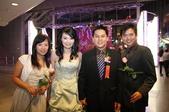 幸福璀璨。mandy (晶華城雅悅會館) 新娘秘書。Tina studio:1750360633.jpg