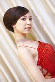 鑽漾時尚。Apple  新娘秘書。Tina Hu:1118646778.jpg