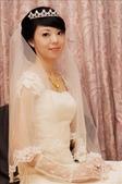 典雅新娘。宜蓁迎娶 新娘秘書。Tina studio:1076180969.jpg