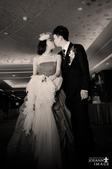 無與倫比的幸福。Mitzi結婚(喜來登飯店)新娘秘書。Tina Hu:1616479111.jpg