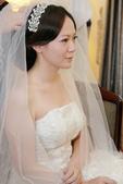柔美。孟君結婚  (福華飯店)   新娘秘書。Tina Hu:1371946028.jpg