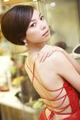 鑽漾時尚。Apple  新娘秘書。Tina Hu:1118646791.jpg