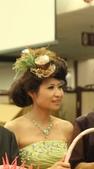 華麗。品嫻文定  (中壢天皇會館)   新娘秘書。Tina Hu:1032051138.jpg