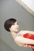 鑽漾時尚。Apple  新娘秘書。Tina Hu:1118646816.jpg