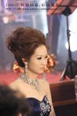 品欣訂婚。新娘秘書Tina Hu:1382893752.jpg