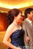 甜美無雙。Peggy (喜來登飯店/凱瑟琳)  新娘秘書。Tina Hu:1495052606.jpg