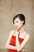 鑽漾時尚。Apple  新娘秘書。Tina Hu:1118646803.jpg