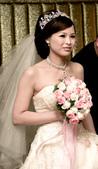 婉約。慧芳訂結同天  (台北天皇會館)  新娘秘書。Tina Hu :1712530780.jpg