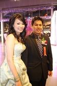 幸福璀璨。mandy (晶華城雅悅會館) 新娘秘書。Tina studio:1750379448.jpg