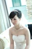 雅芬新娘。婚宴  (雲林)      新娘秘書。Tina studio:1664887368.jpg