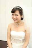 浪漫娃娃。怡菁試妝   新娘秘書。Tina Hu:1852016965.jpg