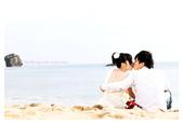 愛相隨。志威.佩蓉 (旅。墾丁)    新娘秘書。Tina Hu:1123804325.jpg