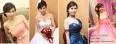 佩雯新娘訂結同天。新娘秘書Tina.H:1639992512.jpg
