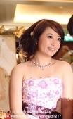 甜美無雙。Peggy (喜來登飯店/凱瑟琳)  新娘秘書。Tina Hu:1495052615.jpg