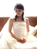 白紗。玉茹     新娘秘書。Tina studio:1472794778.jpg