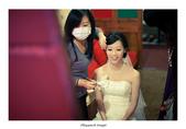 愛笑天使。佩蓉結婚   新娘秘書。Tina Hu:1794758502.jpg
