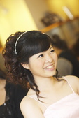 俏麗甜心(1)。佩純 新娘秘書。Tina Hu:1051037303.jpg