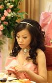 嫺靜。美玲結婚   新娘秘書。Tina Studio:1381706965.jpg