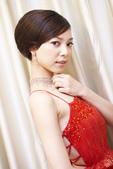 鑽漾時尚。Apple  新娘秘書。Tina Hu:1118646779.jpg