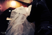 無與倫比的幸福。Mitzi結婚(喜來登飯店)新娘秘書。Tina Hu:1616479112.jpg