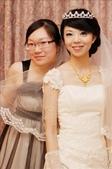 典雅新娘。宜蓁迎娶 新娘秘書。Tina studio:1076180970.jpg