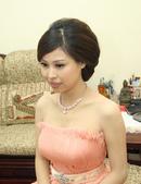 佩雯新娘訂結同天。新娘秘書Tina.H:1639986607.jpg