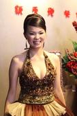 幸福璀璨。mandy (晶華城雅悅會館) 新娘秘書。Tina studio:1750360648.jpg