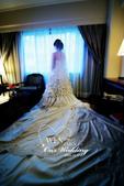 柔美。孟君結婚  (福華飯店)   新娘秘書。Tina Hu:1371946029.jpg