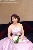 甜美無雙。Peggy (喜來登飯店/凱瑟琳)  新娘秘書。Tina Hu:1495052611.jpg