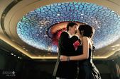 無與倫比的幸福。Mitzi結婚(喜來登飯店)新娘秘書。Tina Hu:1616479096.jpg