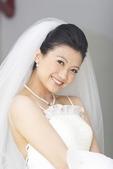 時尚風華。YOYO  新娘秘書。Tina studio:1340313390.jpg