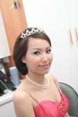 Mitzi文定單妝    新娘秘書。Tina studio:1621517926.jpg