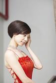 鑽漾時尚。Apple  新娘秘書。Tina Hu:1118646817.jpg