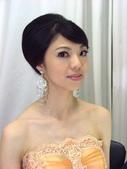 典雅新娘。宜蓁   新娘秘書。Tina studio:1153693836.jpg