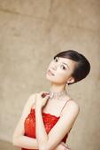 鑽漾時尚。Apple  新娘秘書。Tina Hu:1118646804.jpg