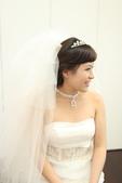 浪漫娃娃。怡菁試妝   新娘秘書。Tina Hu:1852016967.jpg