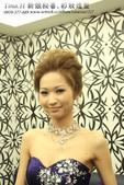 品欣訂婚。新娘秘書Tina Hu:1382893754.jpg