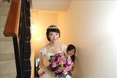 典雅新娘。宜蓁迎娶 新娘秘書。Tina studio:1076180958.jpg