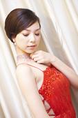 鑽漾時尚。Apple  新娘秘書。Tina Hu:1118646780.jpg