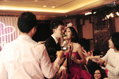 無與倫比的幸福。Mitzi結婚(喜來登飯店)新娘秘書。Tina Hu:1616479115.jpg