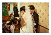 愛笑天使。佩蓉結婚   新娘秘書。Tina Hu:1794758505.jpg