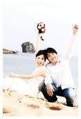 愛相隨。志威.佩蓉 (旅。墾丁)    新娘秘書。Tina Hu:1123804328.jpg