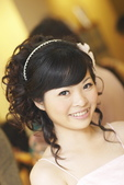 俏麗甜心(1)。佩純 新娘秘書。Tina Hu:1051037304.jpg