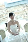 雅芬新娘。婚宴  (雲林)      新娘秘書。Tina studio:1664887369.jpg
