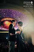 無與倫比的幸福。Mitzi結婚(喜來登飯店)新娘秘書。Tina Hu:1616479099.jpg