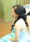 嫺靜。美玲結婚   新娘秘書。Tina Studio:1381706966.jpg