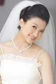 時尚風華。YOYO  新娘秘書。Tina studio:1340313391.jpg