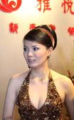 幸福璀璨。mandy (晶華城雅悅會館) 新娘秘書。Tina studio:1750360651.jpg