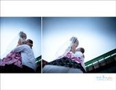 情定卡達。怡嘉耶倫 (放風箏自助婚紗) 新娘秘書。Tina Hu :1393653399.jpg