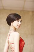 鑽漾時尚。Apple  新娘秘書。Tina Hu:1118646805.jpg